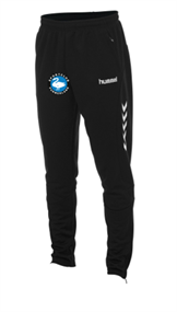 HUMMEL Team Training Pant Purmerland pur133103-8000