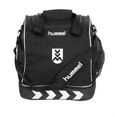 HUMMEL VVM Pro Backpack Supreme vvm184837-8000