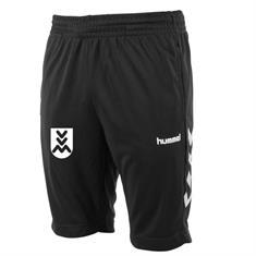 HUMMEL VVM Training Short vvm122001-8000