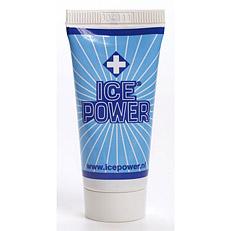 ICEPOWER ColdGel 20ml coldgel 20ml