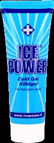 ICEPOWER ColdGel 75ml coldgel 75ml