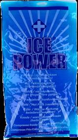 ICEPOWER Hot-Cold Pack 360gr hot-cold pack 360gr