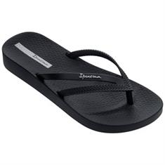 Ipanema bossa soft 82772-20766