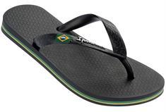 Ipanema classic brasil kids 80416