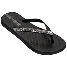 Ipanema Glam Special Black 82685-20766