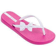 Ipanema Lolita IV Kids Pink/wit 81946-20700