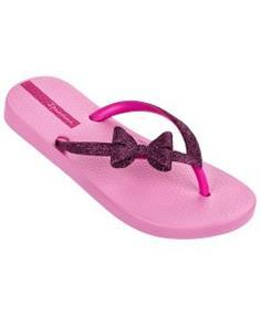 Ipanema Lolita Kids 81946-20791