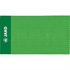 JAKO Aanvoerdersband Classico 2808-22