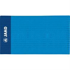 JAKO Aanvoerdersband Classico 2808-89