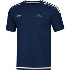 JAKO Atletiek Abcoude Runningshrit atla4219-99