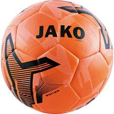 JAKO Bal Champ Winter 2358-19