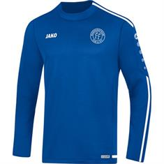JAKO BUDO Sweater Striker 2.0 budo8819-04