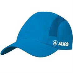 JAKO cap active 1297-89