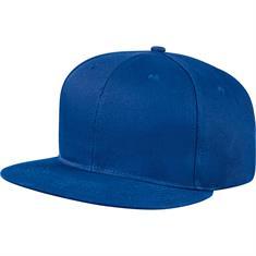 JAKO Cap BASE 1286-04