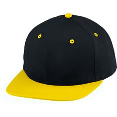 JAKO cap dynamic 1296-30