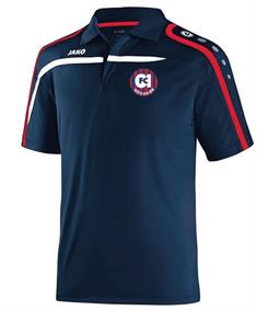JAKO FC Abcoude Polo Performance fca6397