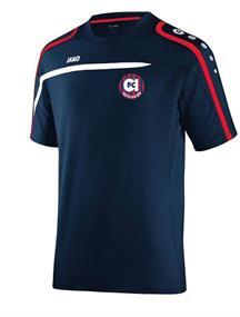 JAKO FC Abcoude T-shirt Performance fca6197