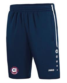 JAKO FC Abcoude Trainingsshort Active fca8595