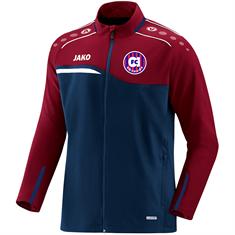 JAKO FC Abcoude Vrijetijdsvest Competition 2.0 fca9818-09
