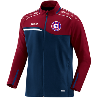JAKO FC Abcoude Vrijetijdsvest Competition 2.0 fca9818-09