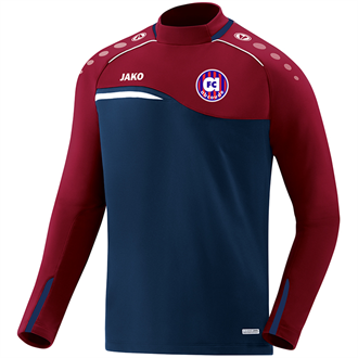 JAKO FCA Sweater Competition 2.0 fca8818-09