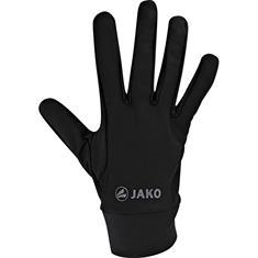 JAKO Functionele handschoen 2.0 2588-08