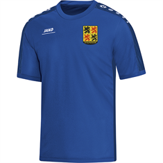 JAKO Ilpendam T-shirt Striker ilp6116-04