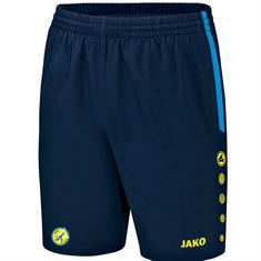JAKO JVIJ Short jvij6217-89