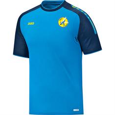JAKO JVIJ T-shirt jvij6117-89