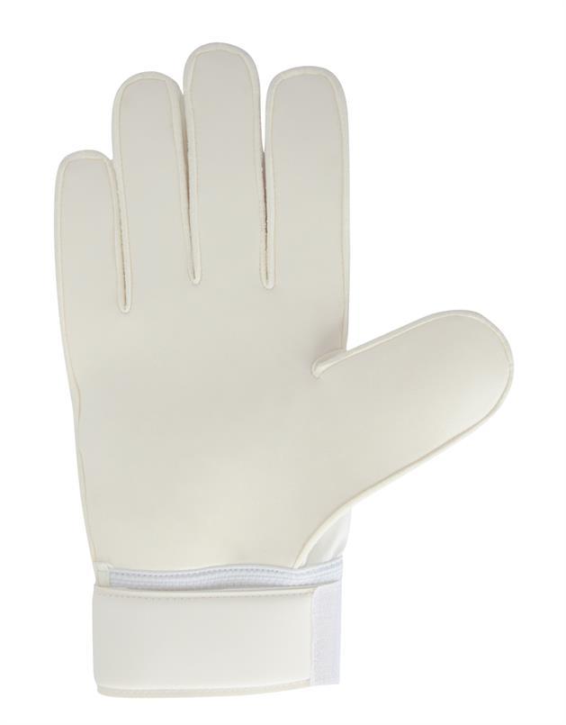 JAKO Keeperhandschoen protect 3.0 2513-15