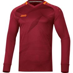 JAKO Keepershirt Goal 8910-13