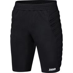 JAKO Keepershort Striker 8939-08