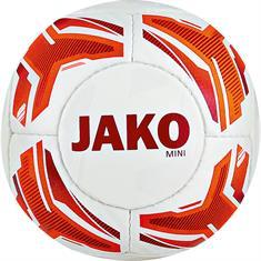 JAKO Minibal Striker 2385-19