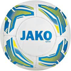 JAKO Minibal Striker 2385-89