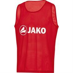 JAKO Overgooier Classic 2.0 2616-01