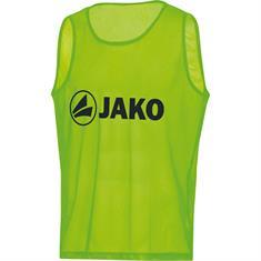 JAKO Overgooier Classic 2.0 2616-02