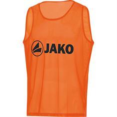 JAKO Overgooier Classic 2.0 2616-19