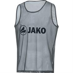 JAKO Overgooier Classic 2.0 2616-40
