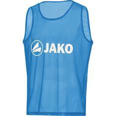 JAKO Overgooier Classic 2.0 2616-45