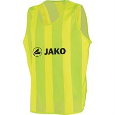 JAKO Overgooier Classic 2612-03
