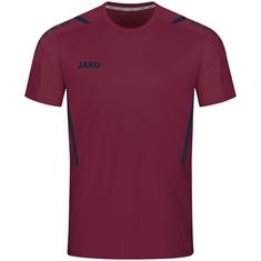 JAKO Shirt Challenge 4221-132