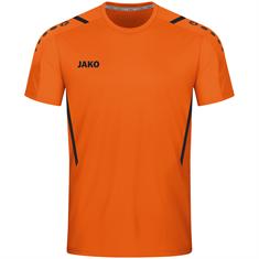 JAKO Shirt Challenge 4221-351