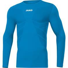 JAKO Shirt Comfort 2.0 6455-89