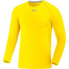 JAKO Shirt Compression 2.0 LM 6451-03