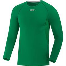 JAKO Shirt Compression 2.0 LM 6451-06