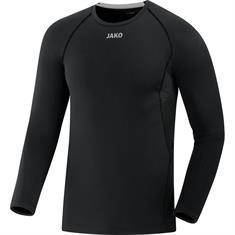 JAKO Shirt Compression 2.0 LM 6451-08