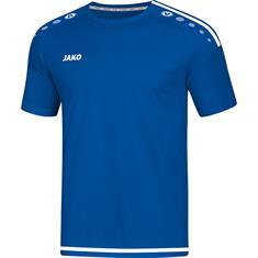 JAKO Shirt Striker 2.0 KM 4219-04