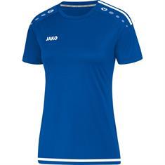 JAKO Shirt Striker 2.0 KM Dames 4219d-04