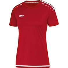 JAKO Shirt Striker 2.0 KM Dames 4219d-11