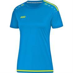 JAKO Shirt Striker 2.0 KM Dames 4219d-89